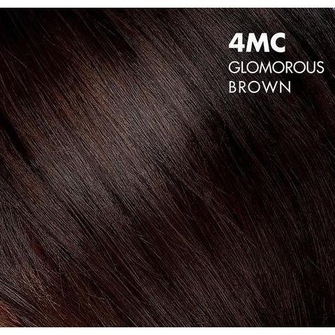4MC Glamorous Brown