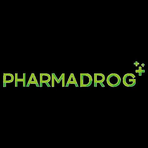 Pharmadrog
