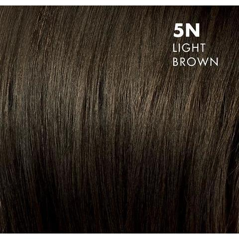 5N Light Brown