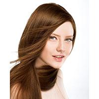 ONC Organik Saç Boyası