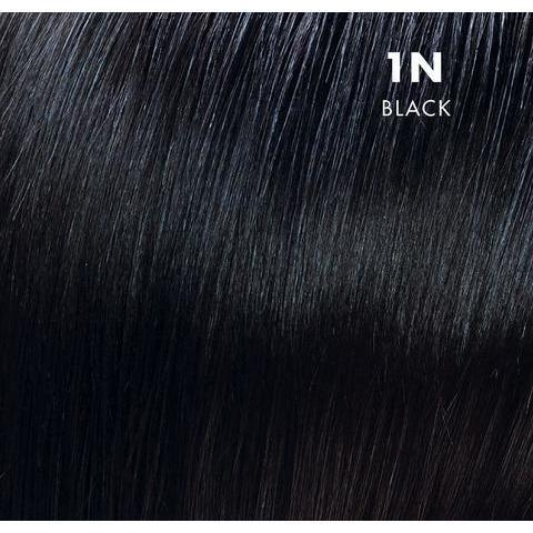 1N Black